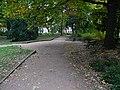 Hermann-Seidel-Park (2618).jpg