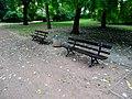 Hermann-Seidel-Park (2635).jpg
