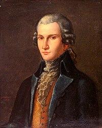 Hermann Goldschmidt Portrait.jpg