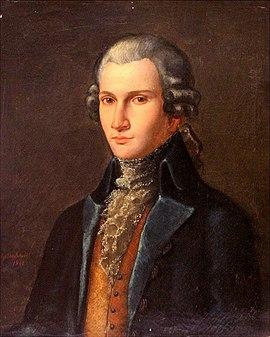 Hermann Goldschmidt