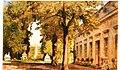 Hermann Schnee Sanssouci Gartendirektion 1871.jpg