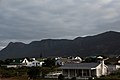 Hermanus - panoramio (7).jpg