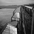 Herstel vernielingen Tweede Wereldoorlog. IJsselbrug Zwolle, Bestanddeelnr 901-3233.jpg
