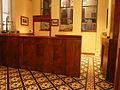 Herzlilinblum Museum Interiors P1180383.JPG