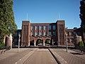 Het Amsterdams Lyceum foto1.JPG