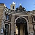 Het Spaansche Hof - img. 07.jpg