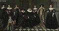 Het gezin van Dirck Bas Jacobsz, burgemeester van Amsterdam Rijksmuseum SK-A-365.jpeg