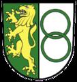 Hettingen Wappen.png