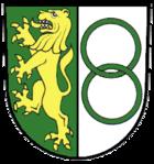 Das Wappen von Hettingen