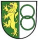Coat of arms of Hettingen