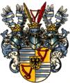 Heyden-Gr-Wappen 163 8.png