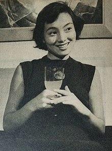 Hidari Sachiko.JPG
