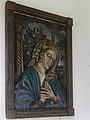Hieflau - Bild in der Kapelle bei Eisen-Bundesstraße 12-16.jpg