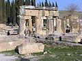 Hierapolis 4.JPG