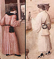 Hieronymus Bosch 093 pouches and pattens.jpg