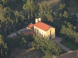 Krematorio