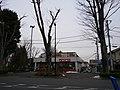 Higashiasakawamachi, Hachioji, Tokyo 193-0834, Japan - panoramio (207).jpg