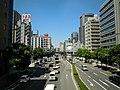 Higashitenma - panoramio (3).jpg