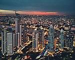 High-rises of Puerto Madero (40022145164).jpg
