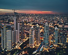High-rises of Puerto Madero (40022145164).jpg
