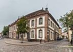High Court of Colmar 01.jpg