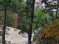 High Falls baptism river.jpg