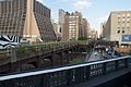 High Line, New York 2012 01.jpg