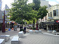 High Street, Christchurch, NZ.jpg