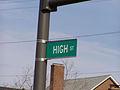 High Street Sign.JPG