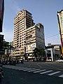 Highrise-buildings-in-taipei.jpg