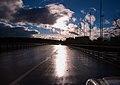Highway-1 (5105621356).jpg