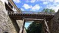 Hikone castle04s3200.jpg