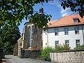 Hildesheim-Marienrode Klostertor Ost.jpg
