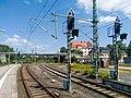 Hildesheim Hbf nach Osten.jpg