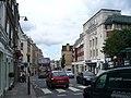 Hill Street - geograph.org.uk - 508187.jpg