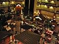 Hilton Auburn Hills Suites, Featherstone Road, Auburn Hills, Michigan, USA - panoramio.jpg