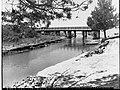Hindmarsh River Bridge at Victor Harbor(GN09107).jpg