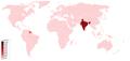 Hindu distribution-ar.png