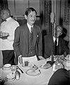 Hiroshi Saitō at the National Press Club luncheon.jpg