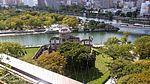 Hiroshima Peace Memorial Park 20160923-2.jpg