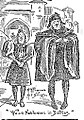 His-majesty-passmore-billington.jpg