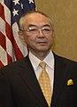 Hisao Harihara 2015-05-20.jpg