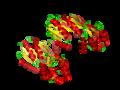 Histamine n-methyltransferase1.png