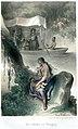 Histoire des Jésuites I p309 Les Jésuites au Paraguay par T Fragonard.jpg