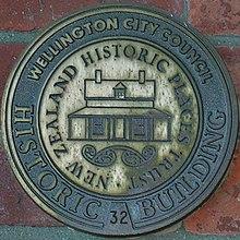 Historic Building 32.jpg