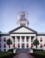 Historic Capitol, Tallahassee, Florida LCCN2011630404.tif