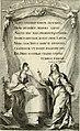 Historica notitia rerum Boicarum - symbolis ac figuris aeneis illustrata - in funere Caroli VII. Romanorum Imperatoris semp. aug. virtutum triumpho, solemnium quondam occasione exequiarum, accommodata (14561588010).jpg