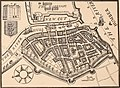History of Hull (Annales Regioduni Hullini) (1869) (14592956319).jpg