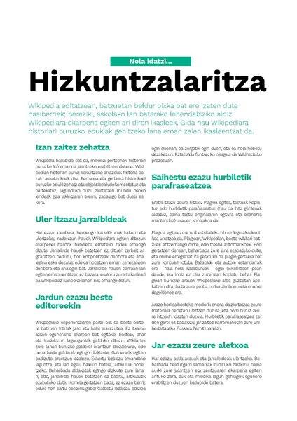File:Hizkuntzalaritza.pdf