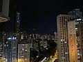 Ho Man Tin view from Ngai Hing.jpg